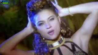 2 Unlimited - Tribal Dance 2.4 [2004]