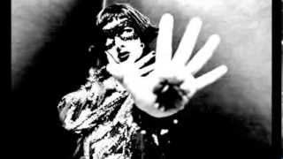 Boy George - Big Dark Man (Waiting)
