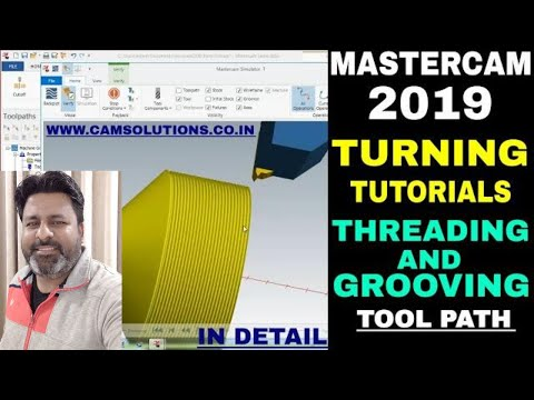 Download New Features In Mastercam 2019 Video 3GP Mp4 FLV HD