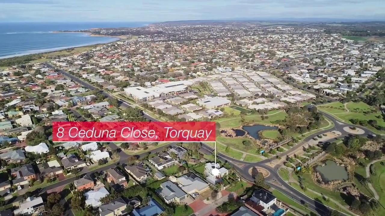 8 Ceduna Close, Torquay