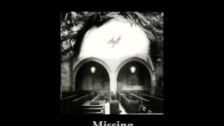 Flotsam and Jetsam ~ Drift (FULL ALBUM) 1995