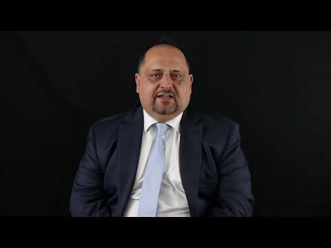 video thumbnail Rafael Gonzalez, Injury Attorney