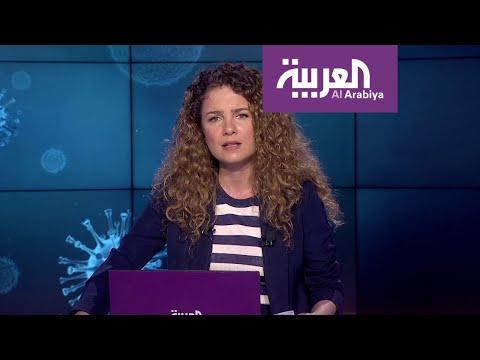 العرب اليوم - شاهد: الأمم المتحدة تناشد العالم حماية اللاجئين من