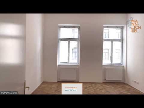 Süddeutsche zeitung heiraten und bekanntschaften