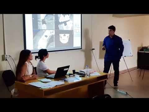 Конусно-лучевая компьютерная томография в практике врача-стоматолога. Седов Ю. Г.