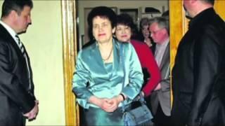 Семейные драмы семьи Януковичей - Инсайдер, 02.04