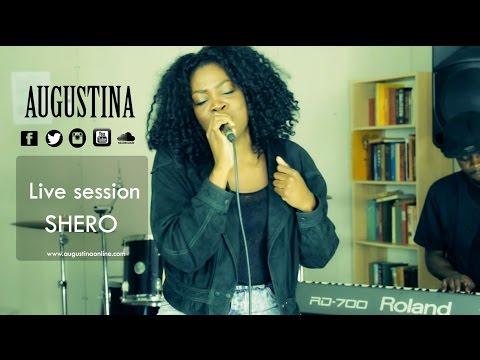 Shero (Live)