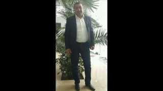 Elshad Aliyev - Negme olub geceler