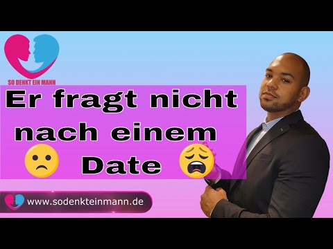 Single frauen rotenburg wümme