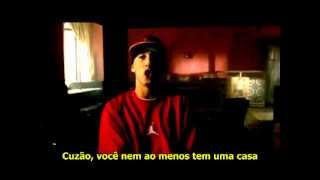 Eminem - Nail in the coffin [Legendado]