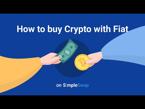 Auto trading bot crypto