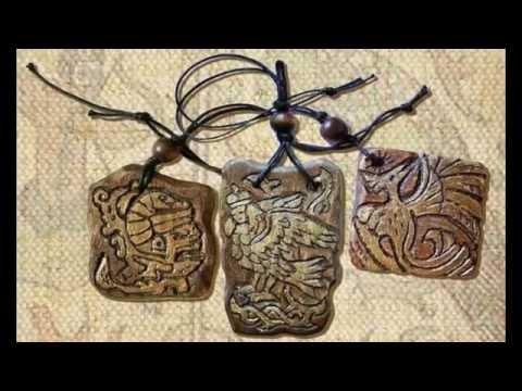 Знаки зодиака талисманы символы на