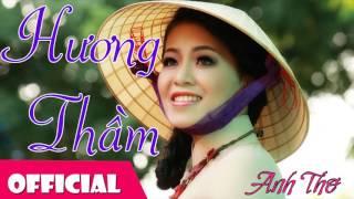 Hợp âm Hương Thầm Vũ Hoàng