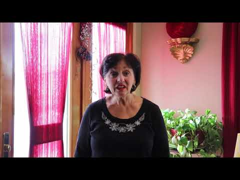 Linda From Toms River, NJ Recommends Cowleys