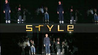 Giorgio Armani  | Fall Winter 2020/2021 - Full Show