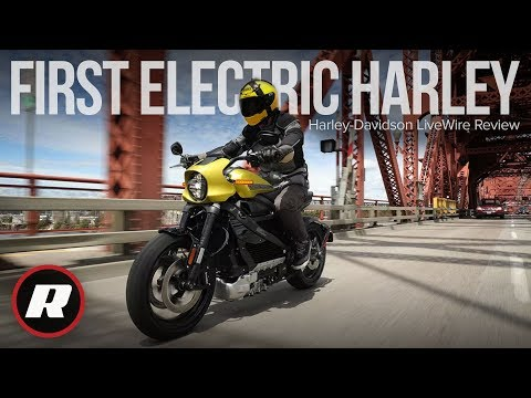 mp4 Harley Livewire Usa, download Harley Livewire Usa video klip Harley Livewire Usa