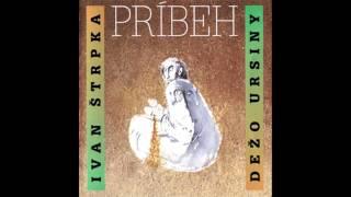 Dežo Ursiny - Príbeh (Full Album - 1994)