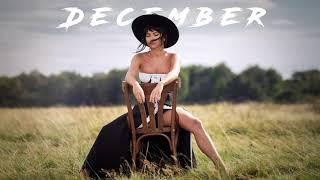 INNA - December | Music Mix 2018-2019