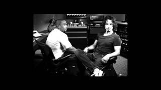 chris cornell-other side of town