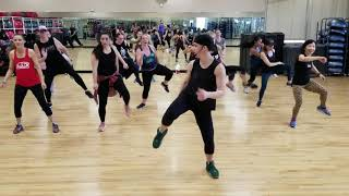 """""""Lady"""" by Austin Mahone (feat. Pitbull) 