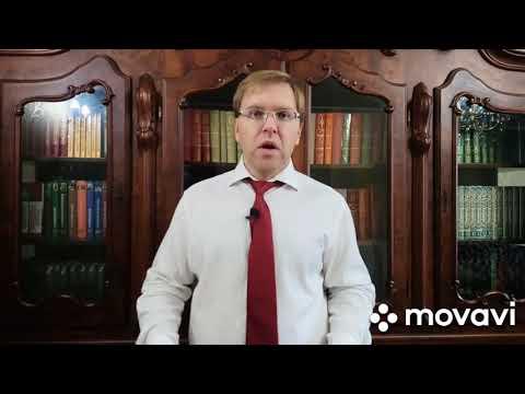 Объявление гражданина умершим - комментарий к ст 45 ГК РФ