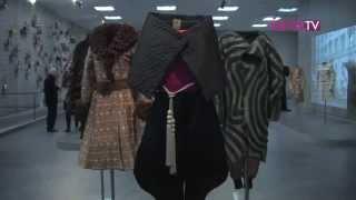 Karl Lagerfeld - Modemethode