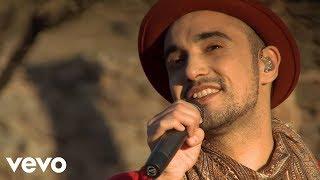 Abel Pintos   No Me Olvides (Videoclip)