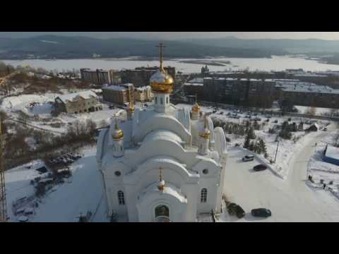 Смотреть фильм храм шаолинь 3 онлайн