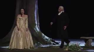 """""""Dite alla giovine"""" - La Traviata by Verdi"""