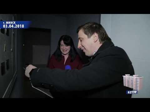 Фильм джентльмены удачи с молдавским переводом