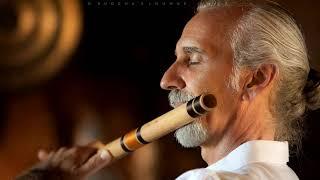 Shastro Flute Meditation: Doorway to Silence
