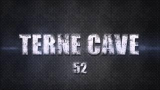Terne Cave 52 - ME MERAV