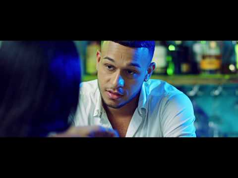 Lunay & Lyanno - A Solas (Video Oficial)