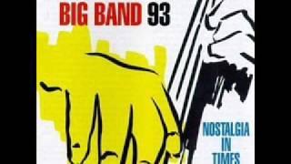 Mingus big band 93 - 4 Don't Be Afraid, the Clown's Afraid, Too