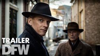 Trailer of The Resistance Banker (2018)
