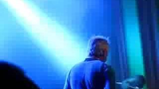 """S.P.O.C.K. """"E-lectric"""" 20 Year Anniversary Arvikafestivalen 2008 del 3/3"""