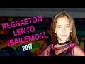 Reggaeton Lento (Bailemos) - ?ARIANN?- CNCO (Cover audio con letra)