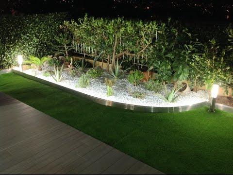 mp4 Decoration Jardin Metal, download Decoration Jardin Metal video klip Decoration Jardin Metal