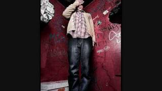 Eyedea & Abilities- Def Poetry- Even Shadows Have Shadows