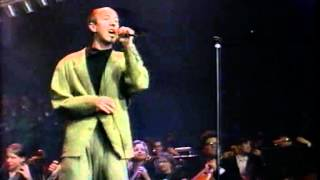 Raymond van het Groenewoud - Liefde Voor Muziek