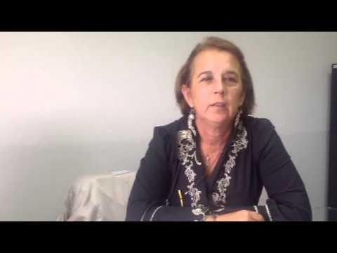 Ver vídeoGrupo de apoyo de padres de hijos con síndrome de Down