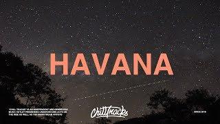 Gambar cover Camila Cabello, Daddy Yankee - Havana (Remix) (Lyrics)