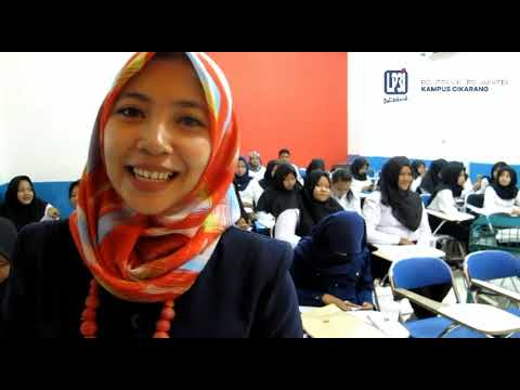 mp4 Campus Hiring Bank Indonesia 2018, download Campus Hiring Bank Indonesia 2018 video klip Campus Hiring Bank Indonesia 2018
