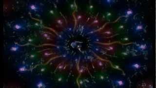 Donna Summer - Theme From The Deep (Down Deep Inside)