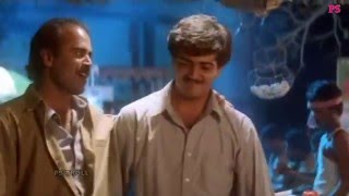கவலைபடாத-Kavalai Patatha Ajith ,Deva Gana Super Hit Video Song