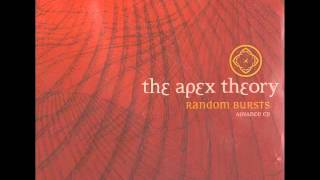 The Apex Theory - Calm It