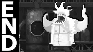 Zombie Night Terror ENDING | Final Boss - Daybreak - Walkthrough Gameplay (No Commentary)