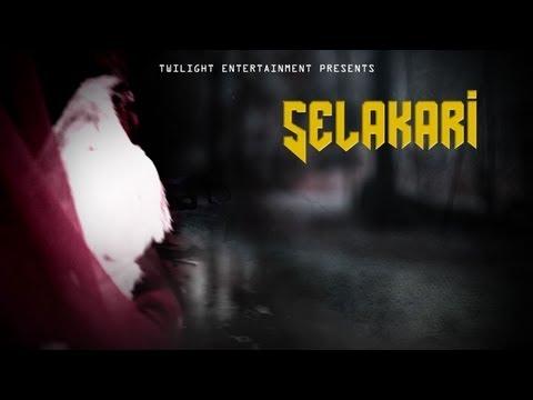 Selakari - Horror Short Film