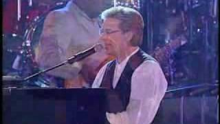 DON MOEN Let your glory fall