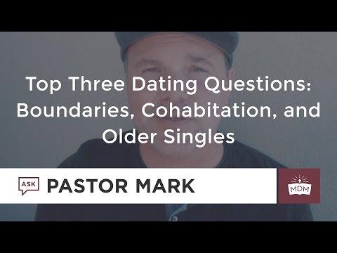 Dating seiten saarland